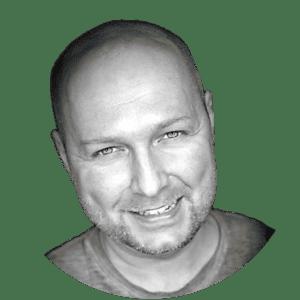 Frank Breithaupt
