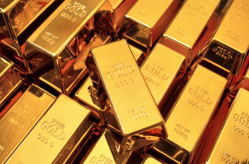 Gold_Sachwert_Gruppe