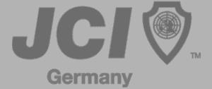 JCI Germany